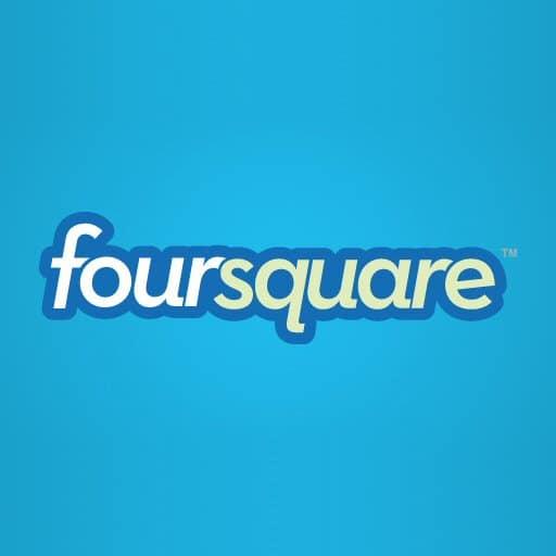 FourSquare Square