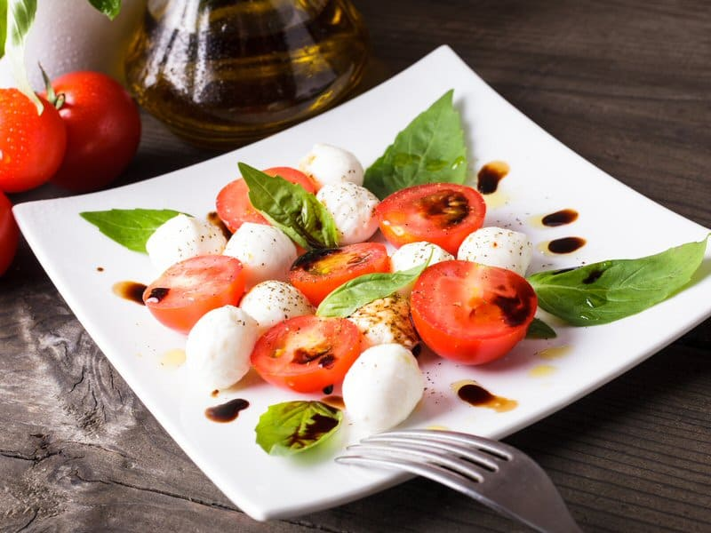 25 Best Italian Restaurants In Baltimore 2016 Web Design Website Services