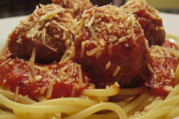 John S Italian Deli Restaurant Baltimore Maryland